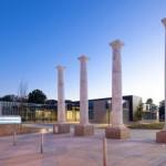 Construction and Development – Capitol View Neighborhood